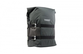 Thule Pack 'n Pedal Adventure Large