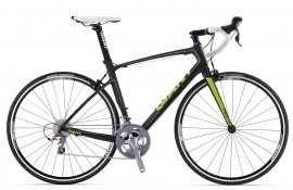 Giant Defy Composite 3 compact (2014)