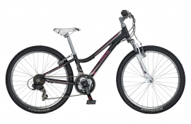 Trek MT 220 Girl's (2013)