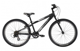 Trek MT 200 Boy's (2011)
