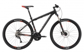 Silverback Spectra Comp (2016)