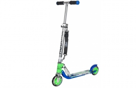 Hudora Big Wheel 125 (2019)