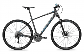Norco XFR 2 (2016)