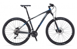 Giant Talon 29er 1 GE (2014)