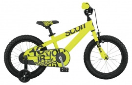 Scott Voltage JR 16 (2016)