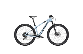 Trek Procal 9.7 WSD (2017)