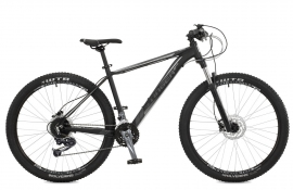 Stinger Genesis HD 27.5 (2017)