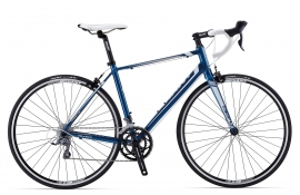 Giant Defy 4 Compact (2014)