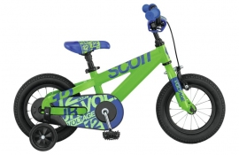 Scott Voltage JR 12 (2015)