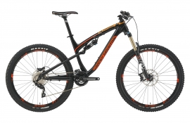 Rocky Mountain Altitude 750 (2015)