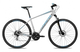 Norco XFR 4 (2016)