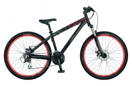 Scott Voltage YZ 30 (2013)