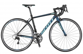 Scott Contessa Speedster 15 (2017)