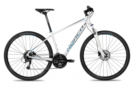 Norco XFR 3 Forma (2016)