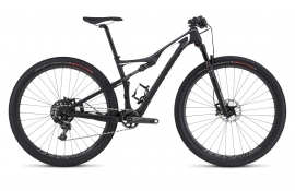 Specialized Era Expert Carbon 29 (2016)
