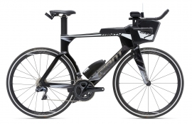 Giant Trinity Advanced Pro 1 (2018)