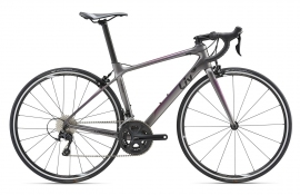 Giant Langma Advanced 2 (2018)