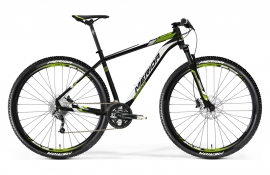 Merida Big.Nine TFS 300 (2015)