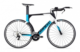 Giant Trinity Advanced (2016)