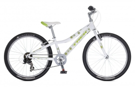 Trek MT 200 Girl's (2015)