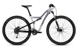 Specialized Rumor 29 (2016)