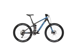 Trek Remedy 9.8 27.5 (2017)