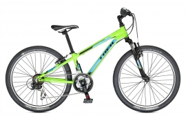 Trek MT 220 Boy's (2015)