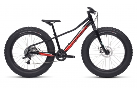 Specialized Fatboy 24 (2016)