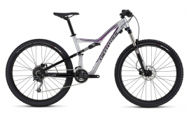 Specialized Rumor 650b (2016)