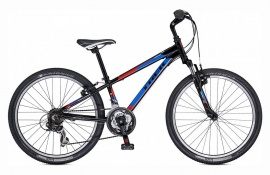 Trek MT 220 Boy's E (2015)