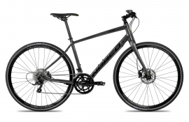 Norco VFR 2 (2016)