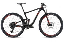 Giant Anthem Advanced Pro 29er 1 (2018)