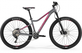 Merida Juliet 7.XT Edition (2019)