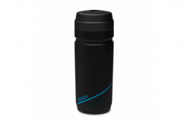 Cube Toolbottle 0.6l