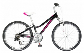 Trek MT 220 Girl's E (2015)