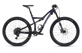 Specialized Rumor Elite 650b (2016)