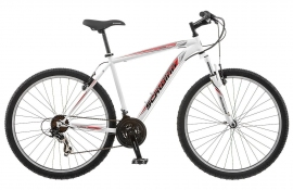 Schwinn High Timber 27.5 (2018)