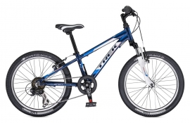 Trek MT 60 Boy's (2015)