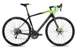 Norco Search Ultegra (2016)