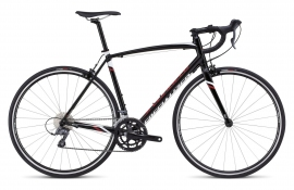 Specialized Allez E5 (2016)