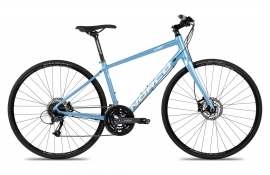 Norco VFR 3 Forma (2016)