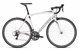 Specialized Allez E5 Sport (2016)