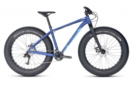 Specialized Fatboy SE (2016)