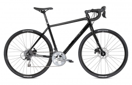 Trek CrossRip LTD (2016)