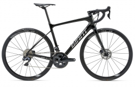 Giant Defy Advanced Pro 0 (2018)