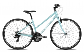 Norco VFR 6 Step-Thru (2016)