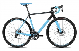 Norco Threshold C 105 (2016)