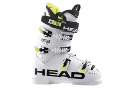 Head Raptor 140S RS 18/19