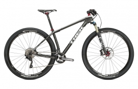 Trek Superfly 9.7 (2015)