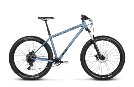 Kross Smooth Trail (2018)